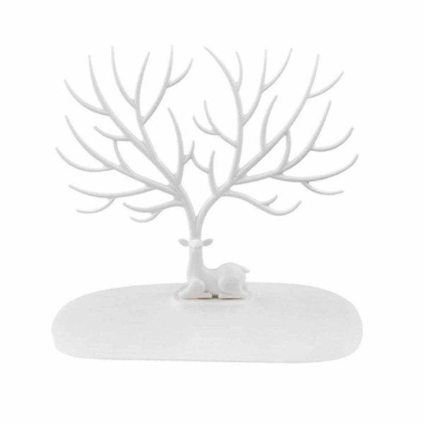استند شاخ گوزن