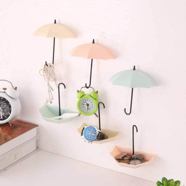 قلاب چتری