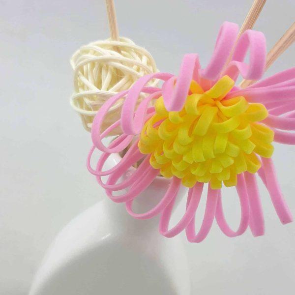 گلدان اسانسی