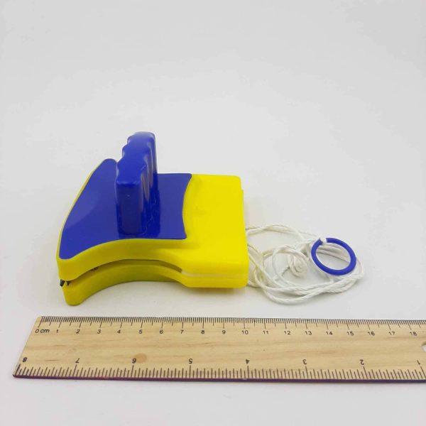 شیشه پاک کن مغناطیسی ارزان- ویرگولشاپ