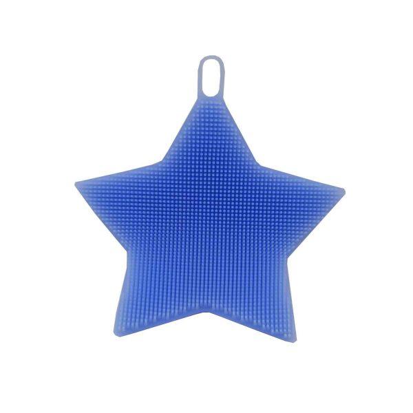 اسکاچ سیلیکونی ستاره